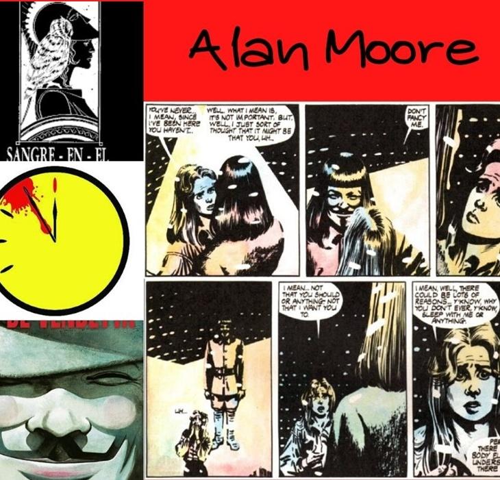 vendetta_watchmen_alan_moore